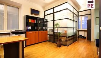 Anda üürile äripind, teenindus, büroo, 76 m²