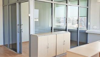 Anda üürile äripind, büroo, 39,2 m²