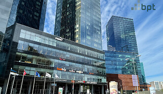 Anda üürile äripind, büroo, 139,9 m²