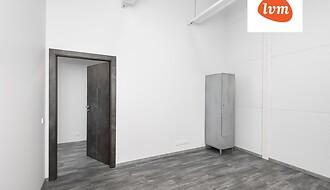 Anda üürile äripind, büroo, 18,9 m²