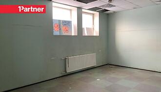 Anda üürile äripind, tootmine, 74,5 m²