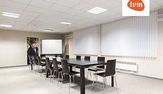 Anda üürile äripind, teenindus, büroo, 74 m²