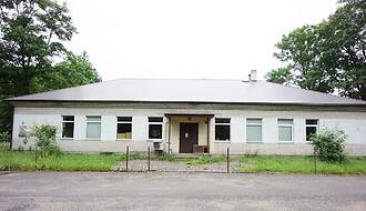 Müüa äripind, 571,1 m²