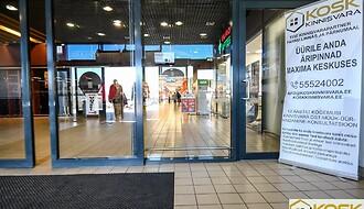 Anda üürile äripind, toitlustus, teenindus, kaubandus, büroo, 112 m²
