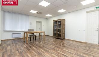 Anda üürile äripind, teenindus, büroo, 140 m²