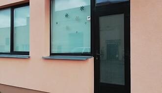 Anda üürile äripind, 50 m²