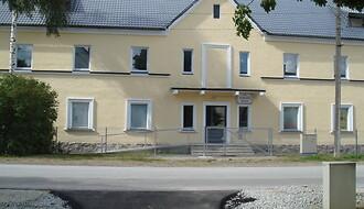 Müüa äripind, teenindus, majutus, büroo, 761 m²