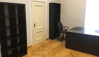 Anda üürile äripind, büroo, 43 m²