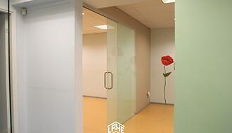 Anda üürile äripind, otstarve määramata, 72 m²