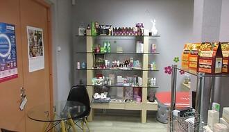 Anda üürile äripind, büroo, teenindus, kaubandus, 17 m²