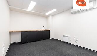 Anda üürile äripind, büroo, 71,2 m²
