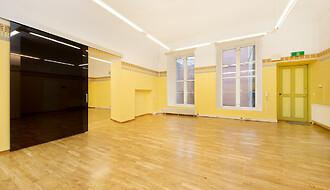Anda üürile äripind, otstarve määramata, tootmine, teenindus, kaubandus, büroo, 100 m² ...