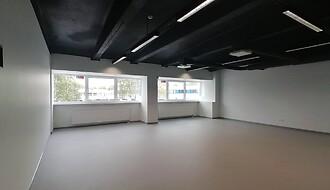 Anda üürile äripind, kaubandus, teenindus, büroo, 58,4 m²