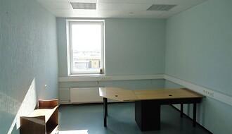 Anda üürile äripind, büroo, 39 m²