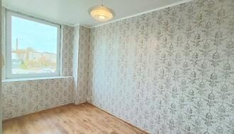 Anda üürile äripind, büroo, 22,9 m²