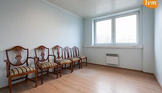 Anda üürile äripind, teenindus, büroo, 13 m²