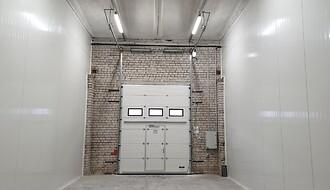 Anda üürile äripind, ladu, 65 m²