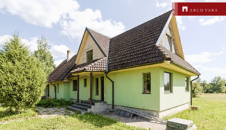 Müüa maja