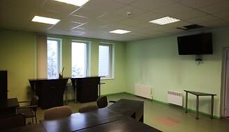 Anda üürile äripind, teenindus, büroo, 39,3 m²