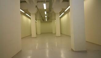 Anda üürile äripind, büroo, 140 m²