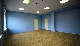 Anda üürile äripind, büroo, 38,9 m²