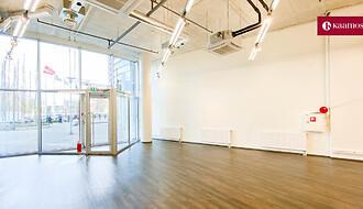 Anda üürile äripind, toitlustus, teenindus, kaubandus, büroo, 195 m²