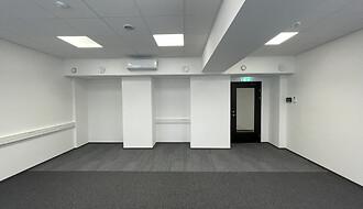 Anda üürile äripind, otstarve määramata, 32 m²