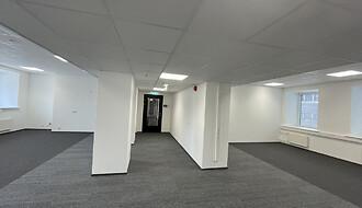 Anda üürile äripind, otstarve määramata, 88 m²