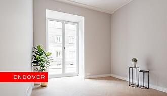 Müüa äripind, teenindus, kaubandus, büroo, 30,8 m²